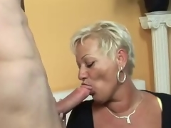 Mature get screwed - 25