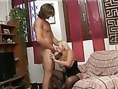 Horny Whore MILF cheating wife love fucking with her younger Lover>>>> >>>>More cheating Wives, --- >>> >>>>> -->>>> Cheating Wife Videosorg