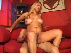 Curvy aged chick is all about the fucking